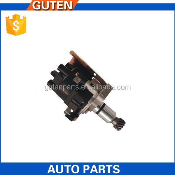 gutentop Electrical Ignition Distributor Module for TOYOTA FDW4871L(M26)/FP1318200AA