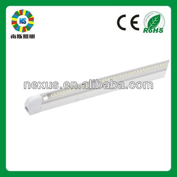 Updated High Power 200 Lux Led Tube Light