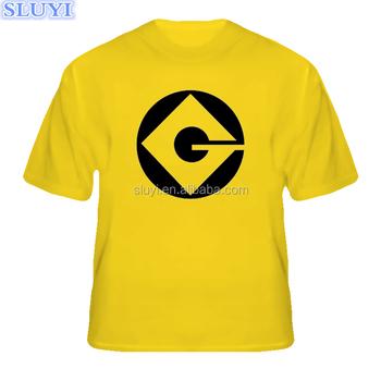 Apparel Men T Shirt In Bangladesh Gym Shirts Yellow