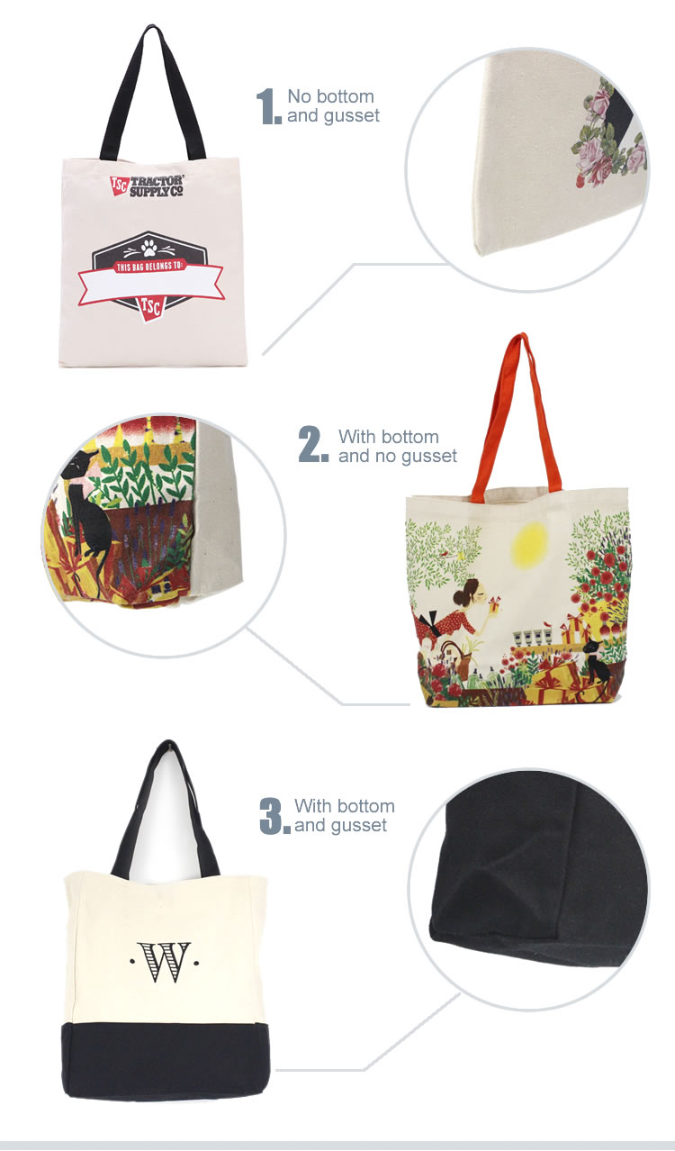 DGK Dont Trip Graphic Waterproof Leather Folded Messenger Nylon Bag Travel Tote Hopping Folding School Handbags