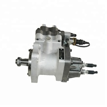 Cummins ISL8.9 3973228 4954200 engine parts fuel pump