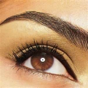 Hot Selling Individual Human Hair Eyebrow Extensions,Real Hair ...