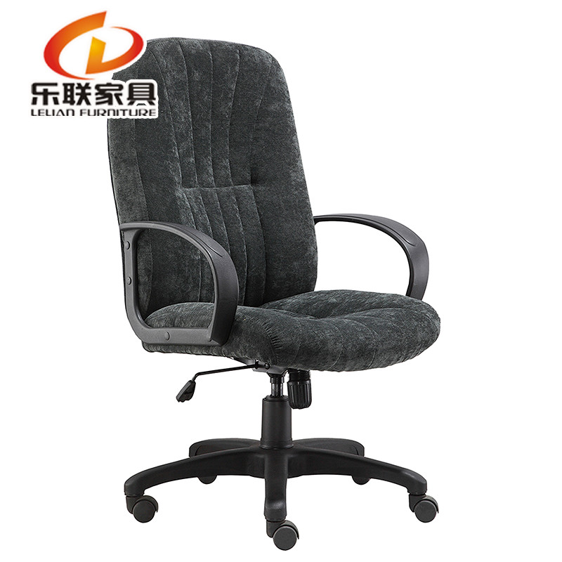 steel tube frame chair, steel tube frame chair suppliers and