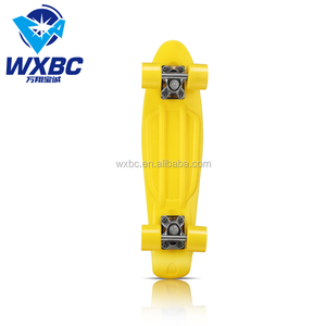 "Wholesale 22"" Cruiser Skateboard Tool With ABEC-7 Bearing"