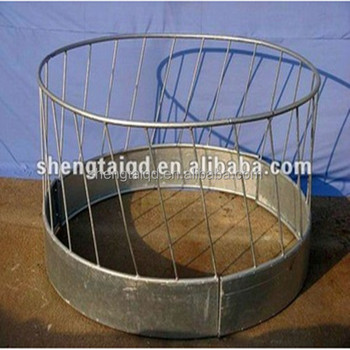 High Quality Horse Cattle Sheep Feeders Hay Racks For Sale - Buy High  Quality Horse Cattle Sheep Feeders Hay Racks For Sale,Hdg The Horse Feeder