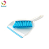 /product-detail/2020-hot-sale-home-cleaning-sweeping-dustpan-and-brush-set-60780923185.html