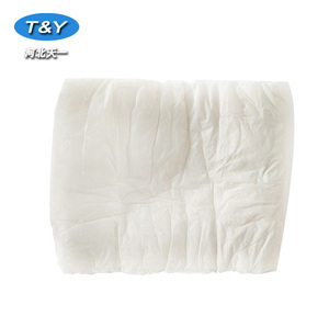 china manufacturer product disposable adult diapers with pp tape soft cotton surface adult diaper pants your brand acceptable