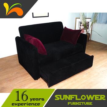 Pabrik Harga Transformator Sofa Bed Lipat Praktis Modern Sofa