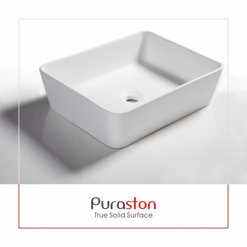 Up Resin Sink, Up Resin Sink Suppliers and Manufacturers at Alibaba.com