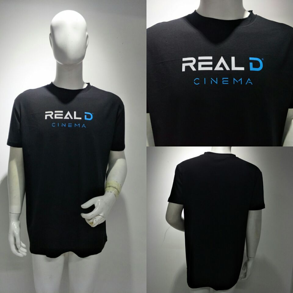 Custom 100% cotton black short sleeve men t shirt , printing short sleeve tshirts with your logo
