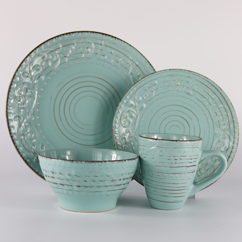 Popular Dinnerware Brands Popular Dinnerware Brands Suppliers and Manufacturers at Alibaba.com & Popular Dinnerware Brands Popular Dinnerware Brands Suppliers and ...