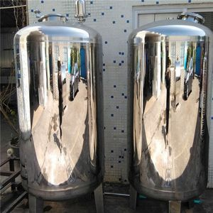 China supplier vacuum cleaners with water tank