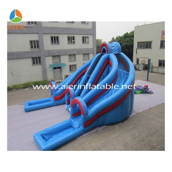 Inflatable Pool Slide Intex intex inflatable pool slide, intex inflatable pool slide suppliers