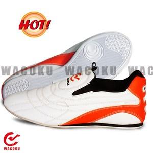 302659f16732 Karate Taekwondo Shoes