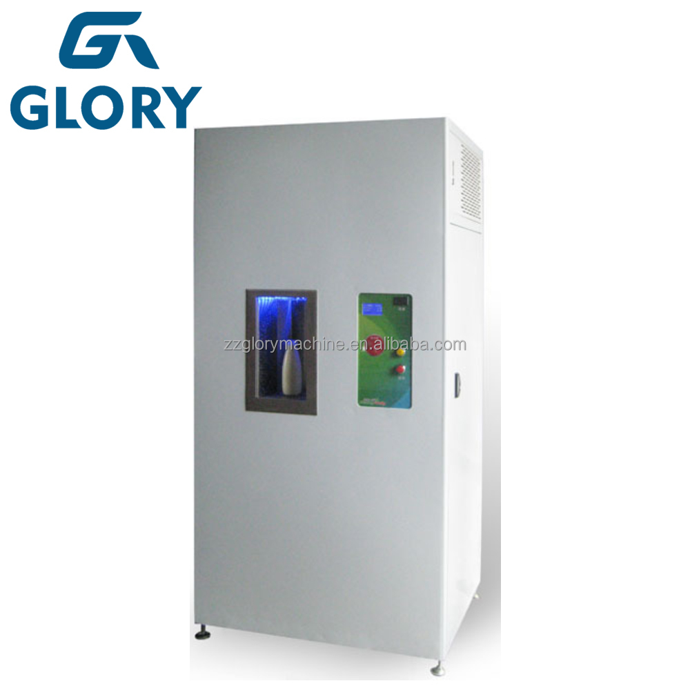 Popular In Kenya Self Service Coin Acceptor Automatic Milk Vending Machine With Temperature Control Systerm