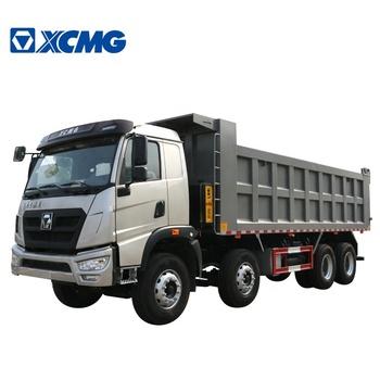 Xcmg 8x4 Xga3310d2ke China Best Rc Dump Truck Price For Sale - Buy Dump  Truck,Dump Truck For Sale,Xcmg Dump Truck Product on Alibaba com