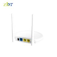mt7628 wifi module home router wireless