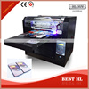 Hot selling best multifunction mobile phone case printer digital mobile covers printing machine