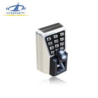 Alibaba Security Biometric Elevator Access Control F50