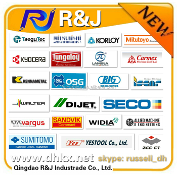 All Brands Of Carbide Inserts Cnc Tungsten Carbide Pills
