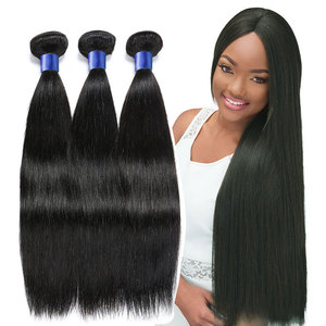 wholesale aliexpress 5a 6a grade virgin remy indian natural raw hair women hair wig professional indian cheap remy human hair