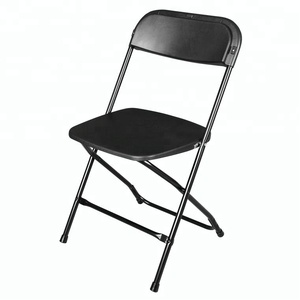 Used Folding Chairs Wholesale, Folding Chair Suppliers   Alibaba