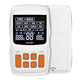 electrodes ems muscle stimulator machine rehabilicare tens unit