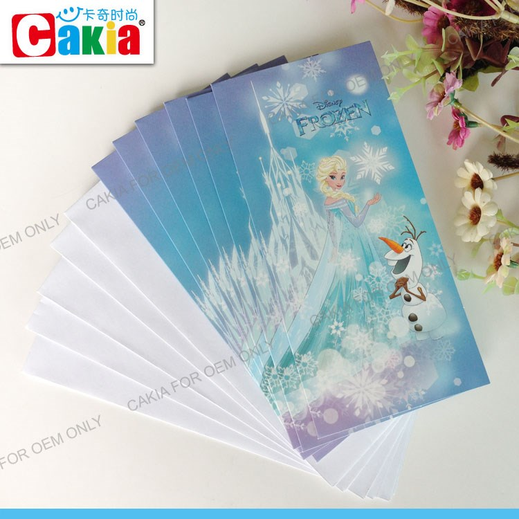 Hot china products wholesale cards greeing merry christmas cards from china playing cards factory