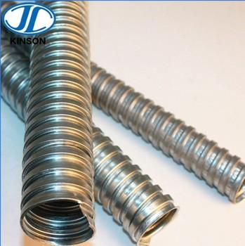electrical wiring system flexible galvanized steel conduit pipe rh alibaba com Flexible Electrical Wire in Conduit flexible wiring systems