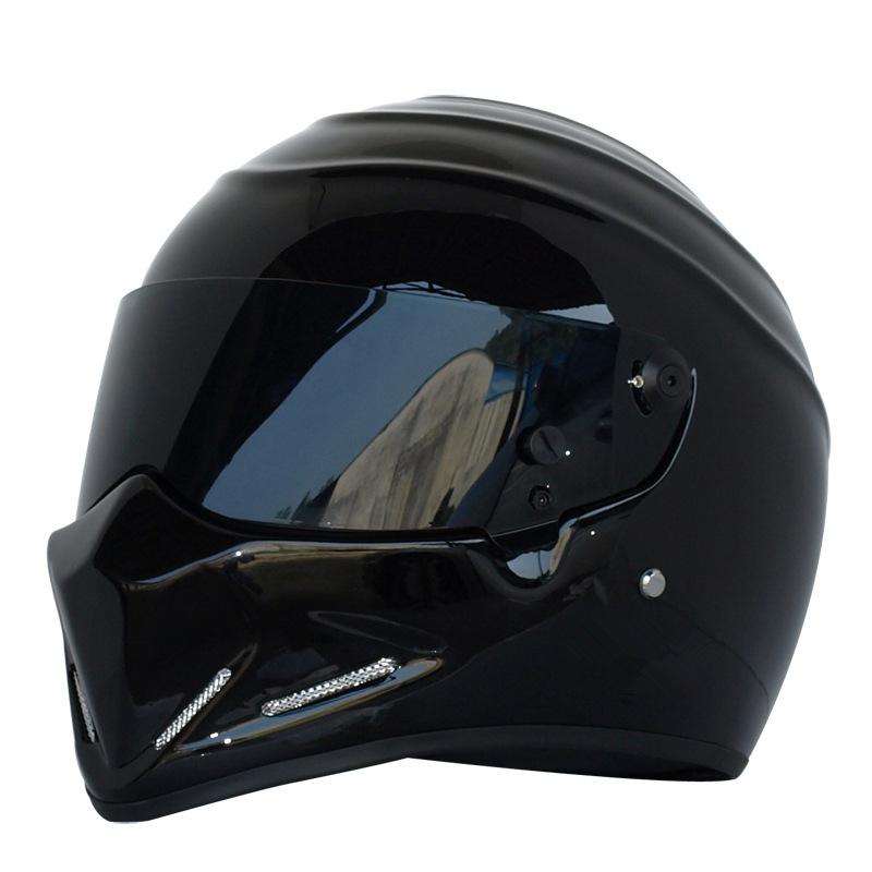 achetez en gros simpson moto casques en ligne des grossistes simpson moto casques chinois. Black Bedroom Furniture Sets. Home Design Ideas
