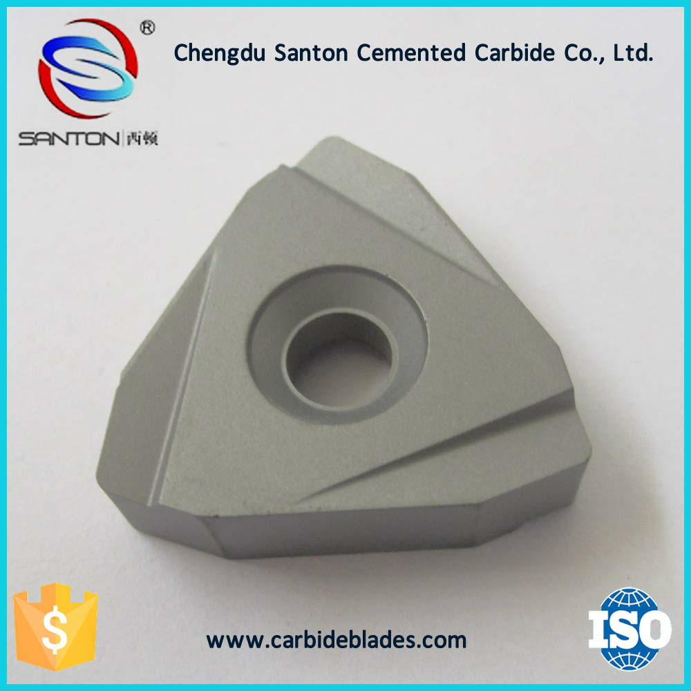 blank tungsten carbide scraper blade with high quality