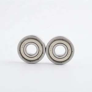 Japan bearing 608z price 608zz bearing nsk 608 z 1 608dw nsk bearing