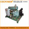 water chiller unit for circuit board thailand