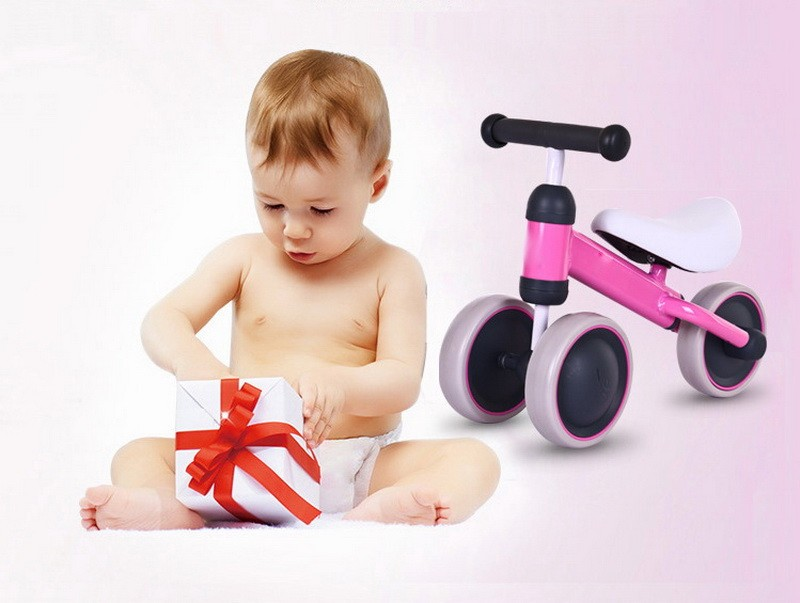 HANGZHOU BIGBANG 3 Wheel flicker Riding Rollerboard Baby frog Foot Scooter Kick Scooter for children