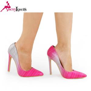 994d611dba43 China pink heels wholesale 🇨🇳 - Alibaba