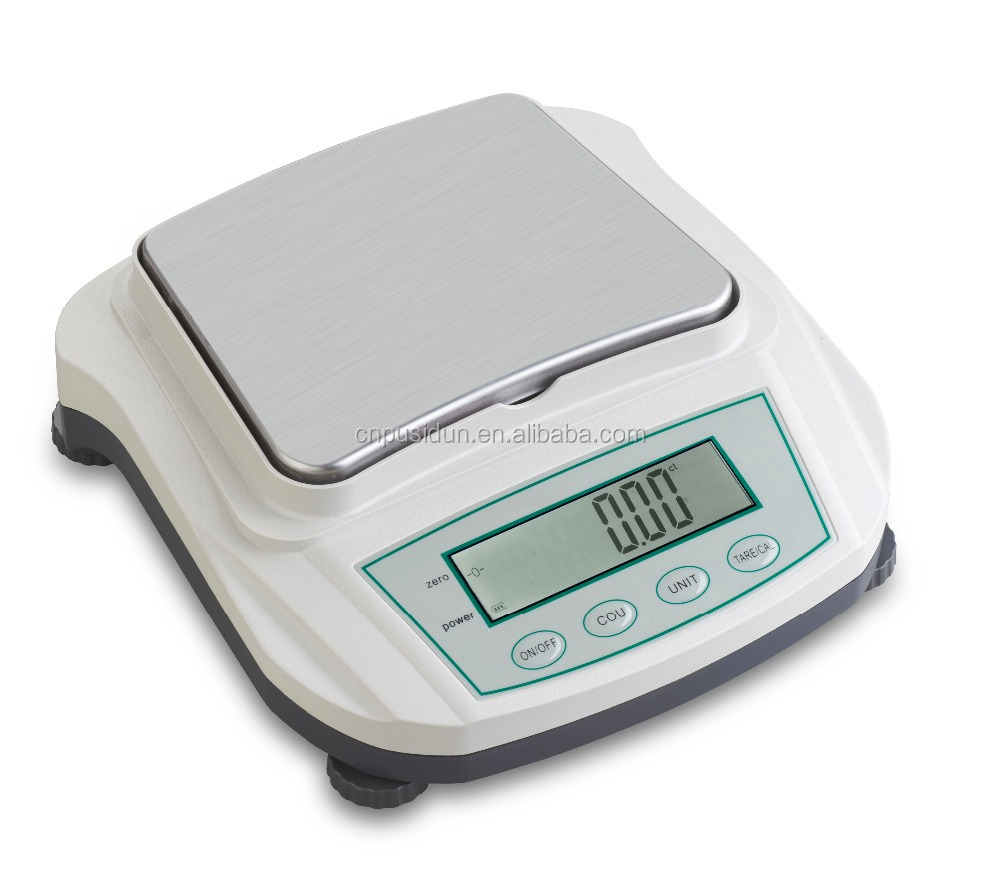 YP Series lab analytical electronic balance <strong>scale</strong> YP6002 China electronic <strong>scales</strong>