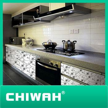Kitchen Cabinet Roller Shutter Door High Gloss China Factory - Buy ...