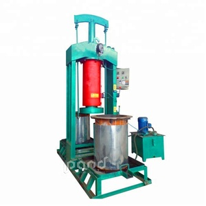 black seed oil extraction machine press amaranth oil machine castor oil press