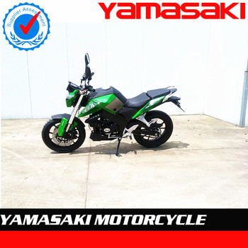 250cc Racing Motorcycle For Sale View Motorcycle For Sale Yamasaki