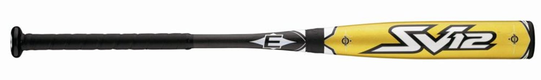 Easton 2009 LSV1 SV12 Youth Baseball Bat