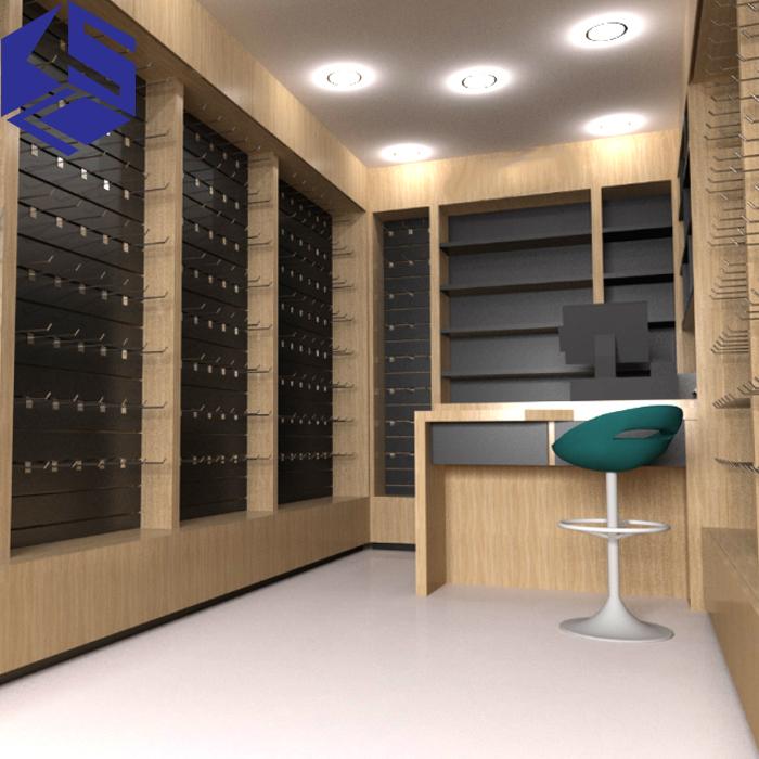 Furniture Design For Mobile Shop, Furniture Design For Mobile Shop  Suppliers And Manufacturers At Alibaba.com