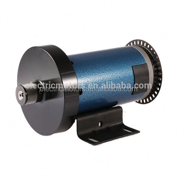 92 Dc Motor Dc Motor Suppliers And Manufacturers Alibaba
