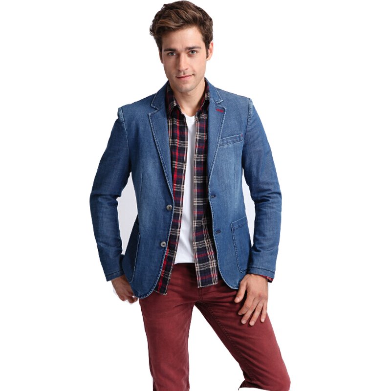 Shop men's extra small suits and suiting including suit jackets, Italian chino and wool suits. Find extra small suits and suiting from rusticzcountrysstylexhomedecor.tk