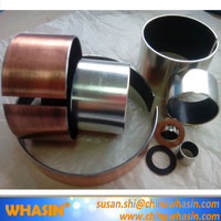 nsk linear bearing las20als du bushing spb v belt bpw 16t bush taper bush Retaining ring stainless figures bushes