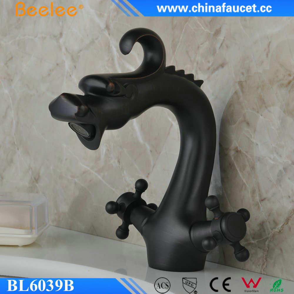Dragon Faucet, Dragon Faucet Suppliers and Manufacturers at Alibaba.com