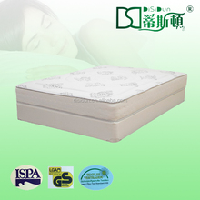 cool gel mattress topper portable toddler bed mattress