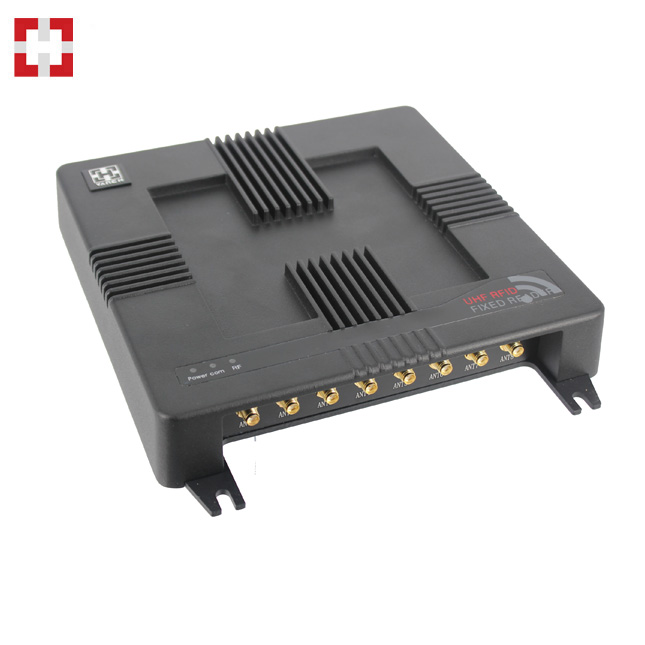 Long Range Rfid Reader And Antenna For Rfid Warehouse Tracking System - Buy  Long Range Rfid Antenna,Rfid Reader And Antenna,Rfid Warehouse Tracking