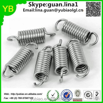 Amazing Sofa Springs Parts,furniture Coil Springs,safa Spring