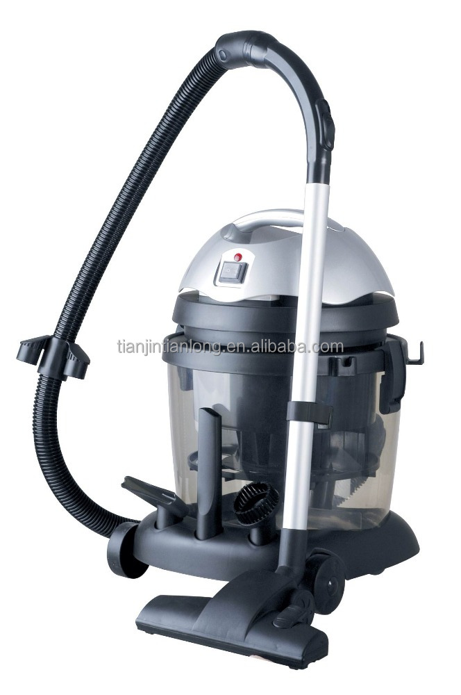 water vacuum cleaner water vacuum cleaner suppliers and manufacturers at alibabacom - Vacuum Cleaners With Water