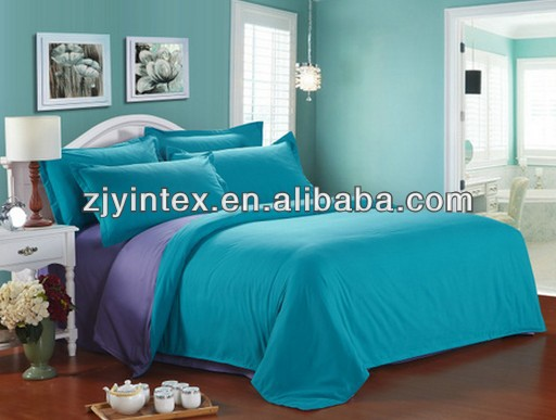 High Quality Soft Feeling wholesale comforter sets bedding